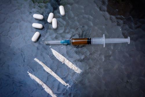 кто может назначить принудительное лечение от наркомании